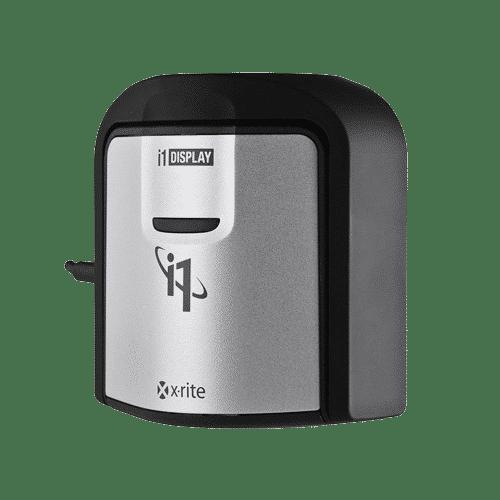 XRite-i1 Display Pro