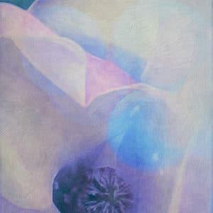 Magnolia Artistic